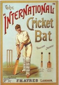 SBL_cricket