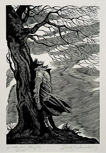 SBL_Heathcliff