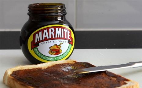 SBL_Marmite