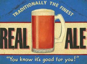 SBL_Real Ale